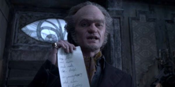 Why It Makes Sense For A Series Of Unfortunate Events To End After Season 3
