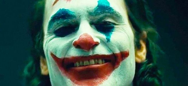 Entire 'Joker' Script Was Continuously Rewritten During Filming