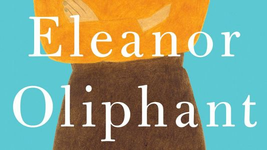 Reese Witherspoon to Produce Eleanor Oliphant Film Adaptation