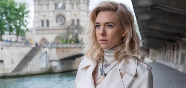 New 'Hobbs & Shaw' Photo Reveals Vanessa Kirby as Jason Statham's Sister in the 'Fast and Furious' Spin-Off