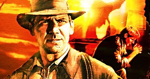 Indiana Jones 5 Gets Delayed Yet Again, Won't Arrive Until