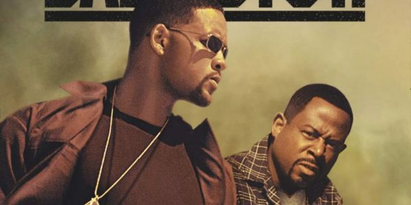 Joe Carnahan Left Bad Boys 3 Due to Creative Clashes With Will Smith