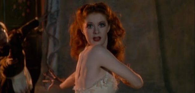 At 70, 'The Red Shoes' Remains One of the Best Films Ever Made About Creating Art