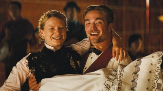 DAMSEL Review: Distressing Unevenness, Rescued by the Performances