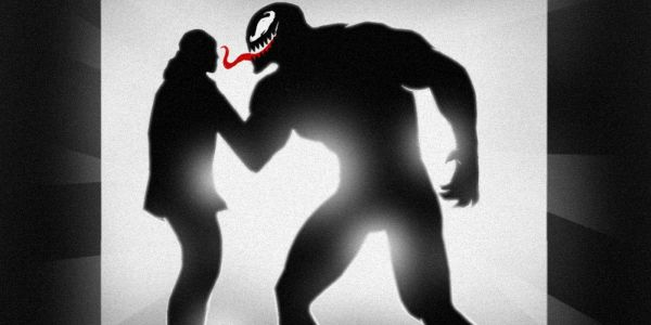 Venom's OTHER End-Credits Scene Explained