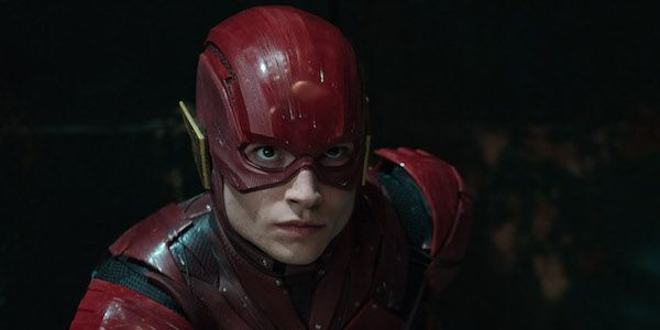 Justice League Might Get An Extended Cut, But It's Probably Not The One Fans Were Hoping For