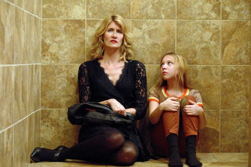 HBO's 'The Tale' Is Much, Much More Than A Film For The MeToo Movement