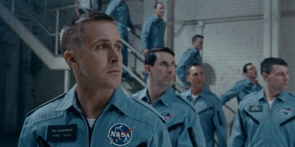 Universal Addresses First Man's Poor Box Office Performance
