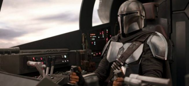 There's a Major Prequel Trilogy Reference in 'The Mandalorian' - Could It Be a 'Star Wars' Gamechanger?