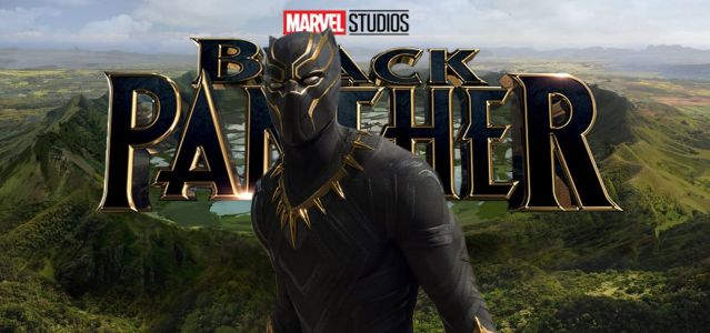 Every Record Black Panther Has Broken