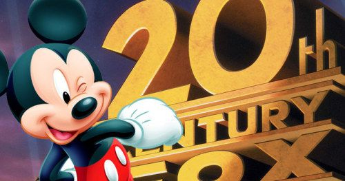 Disney CEO Responds to Fox Merger Finally Closing: What Can We