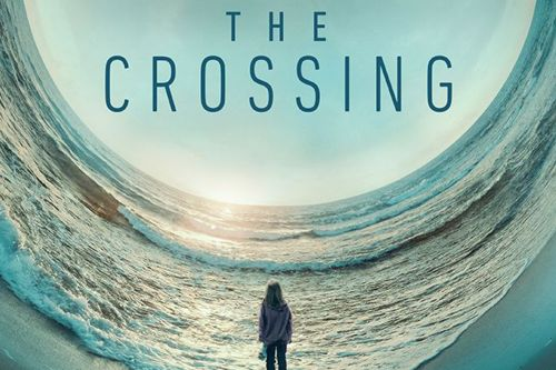 'The Crossing': Watch ABC's New Steve Zahn Thriller Two Weeks Early