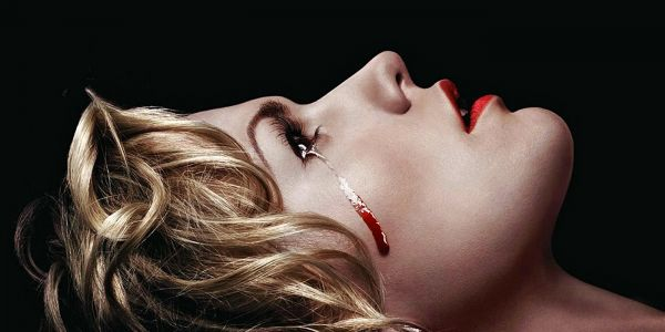 Why True Blood Ended After Season 7