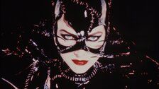 Rejected 'Catwoman' Pitch Starring Michelle Pfeiffer Sounds Truly Incredible