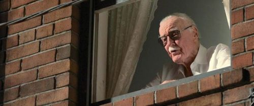 'Avengers: Endgame' Features Stan Lee's Final Cameo, Joe Russo Says