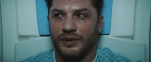 'Venom' Trailer: Tom Hardy is a Lethal Protector