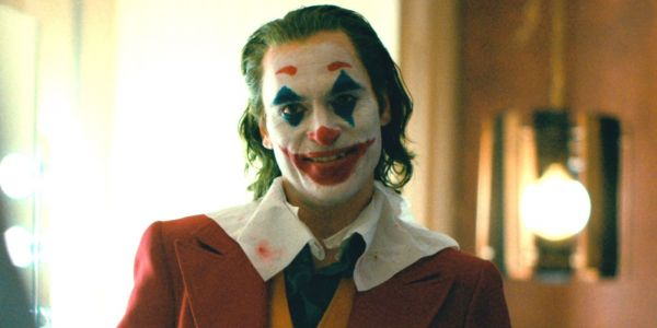 Joker 2: Todd Phillips Will Only Make Sequel On One Condition