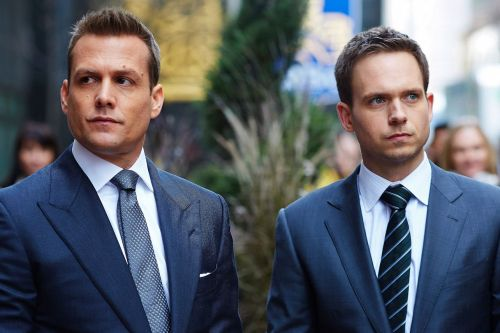 'Suits' Renewed for Ninth and Final Season at USA