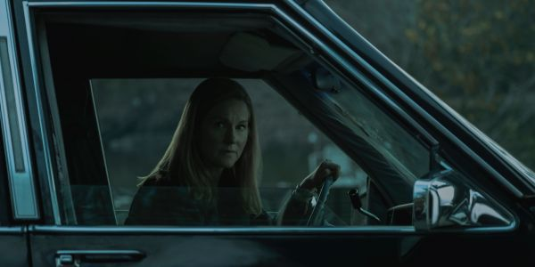 Ozark: 10 Questions We Need Answered In Season 3