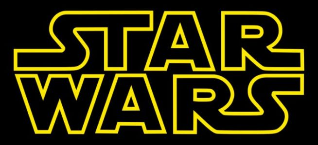 Ron Moore Still Wants to Make a 'Star Wars' TV Series Nearly a Decade After 'Star Wars: Underworld' Was Canned