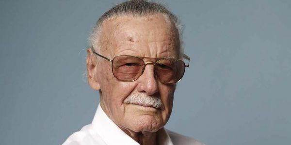 Stan Lee: Marvel, DC & Hollywood Pay Respects to a Legend
