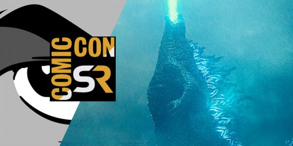 Godzilla 2 Director Teases Even More Monsters
