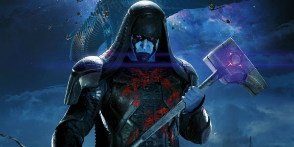 10 Questions About The Kree, Answered