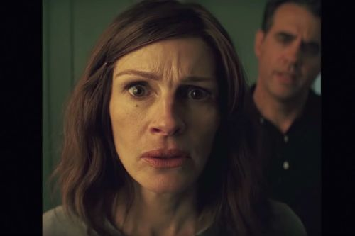 Amazon's 'Homecoming': Julia Roberts Shines in This Breath of Fresh Air for the Conspiracy Thriller