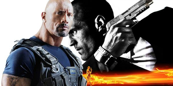 Fast & Furious Review Bizarrely Predicted Hobbs & Shaw In 2009