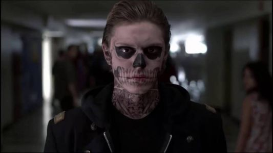 The 10 Scariest Episodes of American Horror Story
