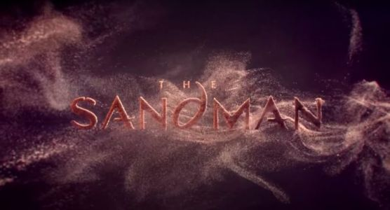 'The Sandman' Audible Trailer: Neil Gaiman's Acclaimed Comic Book Series Becomes a Dreamy Audio Drama