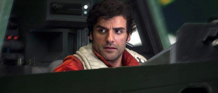 'The Great Machine' Casts Oscar Isaac to Play a Superhero Turned New York City Mayor
