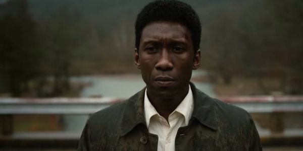True Detective Season 3 Rotten Tomatoes Score Higher Than Season 2