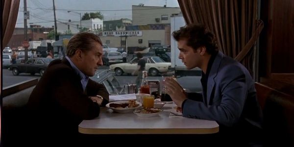 10 Most Memorable Quotes From Goodfellas