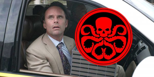 Ant-Man Theory: Sonny Burch's Employers Are The Trilogy's Big Villains