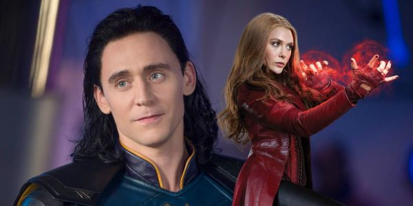 Kevin Feige Says MCU TV Shows Will Be More Like Comics Than Movies