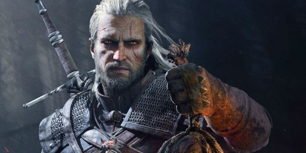 Netflix's The Witcher TV Show With Henry Cavill Wraps Season 1
