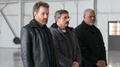 Download Screenplays for 'Last Flag Flying', 'The Beguiled' and More Award Contenders