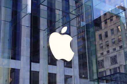 Apple imposes strict rules on TV and movies produced under its umbrella
