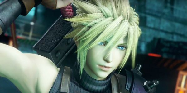Final Fantasy: 15 Side Quests Every Player Needs To Complete