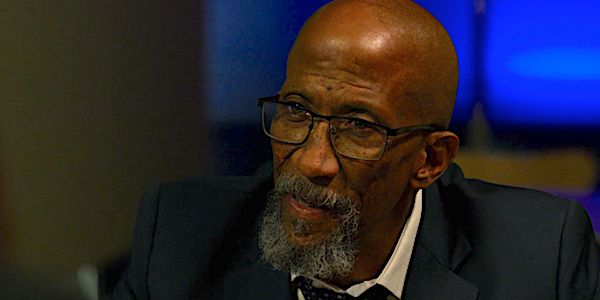Late Actor Reg E. Cathey Is One Of The Best Parts About Luke Cage Season 2
