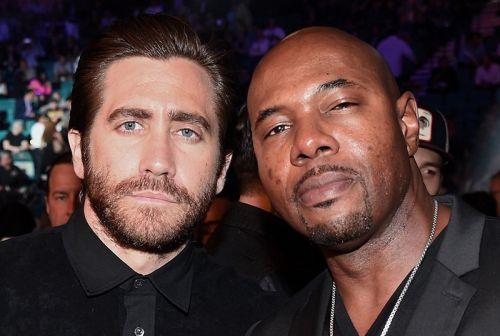 The Guilty: Netflix Acquires Jake Gyllenhaal & Antoine Fuqua Thriller Film