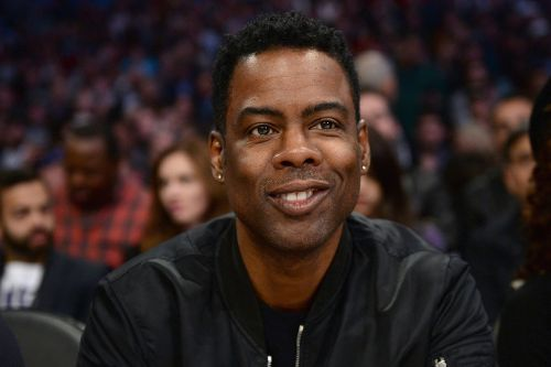 Chris Rock Will Star in 'Fargo' Season 4 on FX