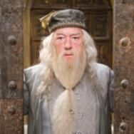 Today in Movie Culture: The Truth About Dumbledore, What Movies Get Right About Hackers and More