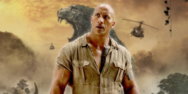 The Rock Made An Insanely Impressive Amount of Money Last Year