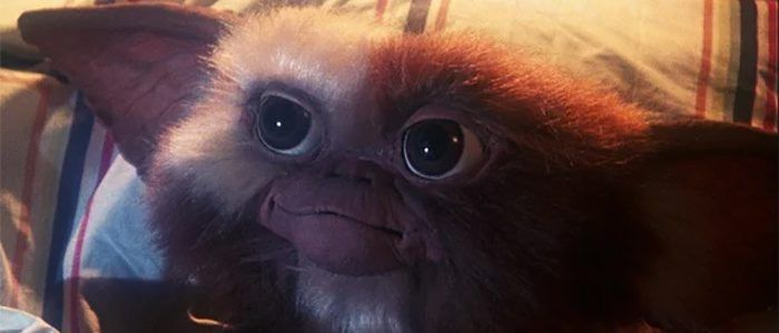 'Gremlins 3' Will Stick with Puppets Instead of Using CGI