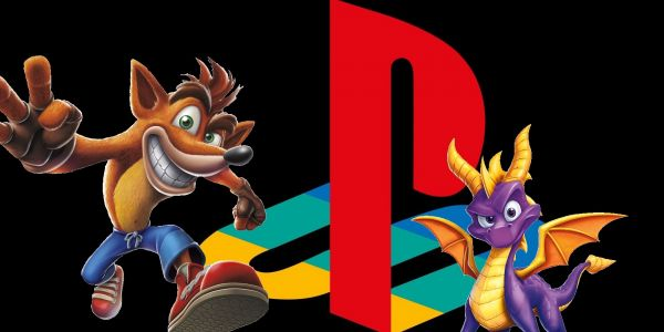 Sony Launches PlayStation Productions To Adapt Games For Film & TV
