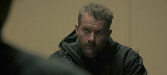 'The Standoff at Sparrow Creek' Star James Badge Dale Shares Stories of Michael Bay, Martin Scorsese, and More