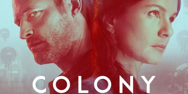 Colony Season 3: Finale Recap & Ending Explained