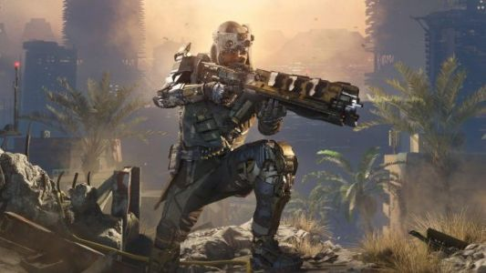 Call of Duty: Black Ops 4 Zombies Confirmed, Has 3 Different Experiences